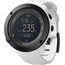 Suunto Ambit3 Vertical Watch White